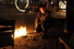 Feuershow_Vollmondnacht_20100824_111