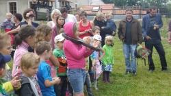 Prellhawer_Kindergarten_Wittmansdorf_20150620_IMGP2405_1280px