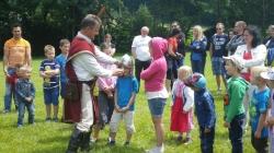 Prellhawer_Kindergarten_Wittmansdorf_20150620_IMGP2413_1280px