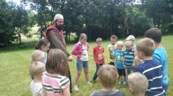 Prellhawer_Kindergarten_Wittmansdorf_20150620_IMGP2429_1280px